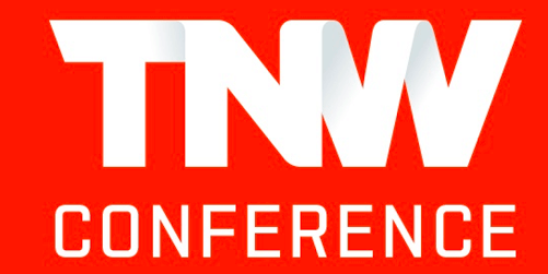 tnw conference #tdm2019
